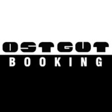 Etapp Kyle Ostgut Booking Link Thumbnail | Linktree