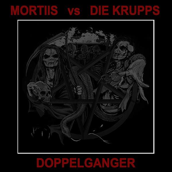 MORTIIS vs DIE KRUPPS