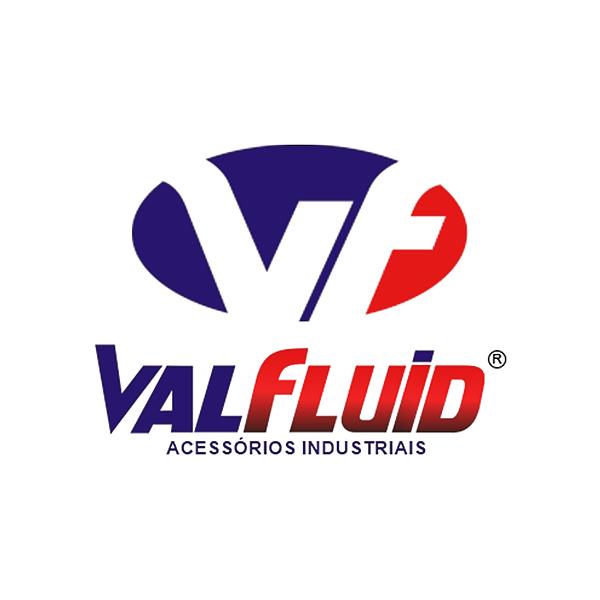Valfluid (valfluid) Profile Image | Linktree