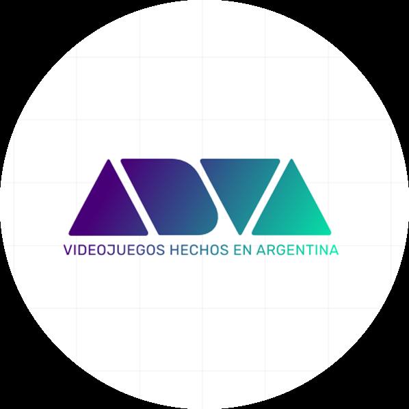 ¡Bienvenid@s! (ADVA) Profile Image | Linktree