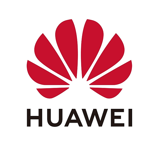 @HuaweiHES Profile Image | Linktree