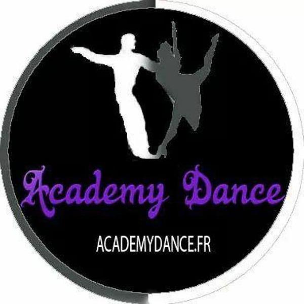 @academydance Website AcademyDance Link Thumbnail   Linktree