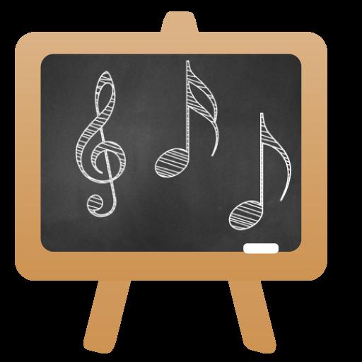 @Mariachi_Hidalgo_NYC Mariachi Hidalgo Music Lessons! Link Thumbnail | Linktree