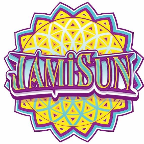 @jamisunmusic Profile Image | Linktree
