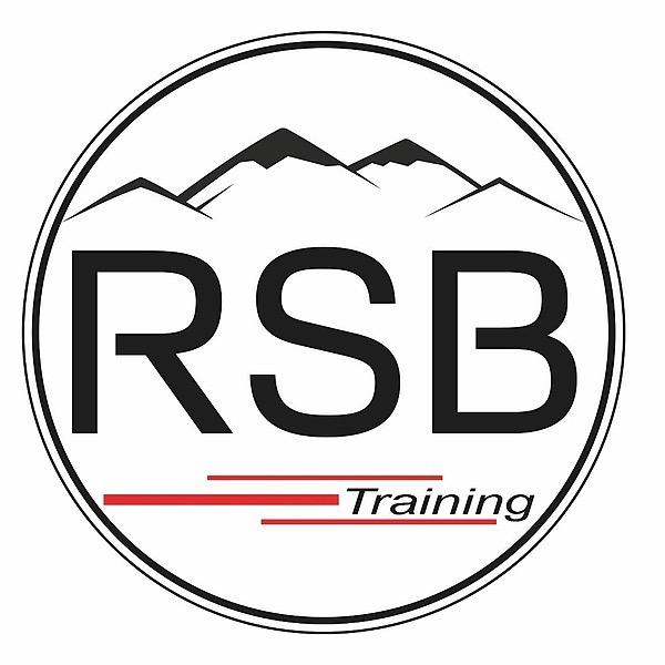 Julie IEMMOLO Mon entraîneur - RSB Training Link Thumbnail   Linktree