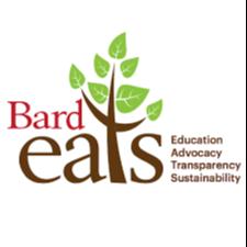@BardEATS Profile Image | Linktree