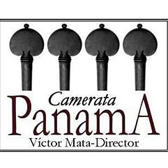 @cameratapanama Profile Image | Linktree