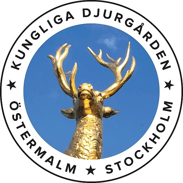 @kungligadjurgarden Kungliga Djurgården Link Thumbnail | Linktree