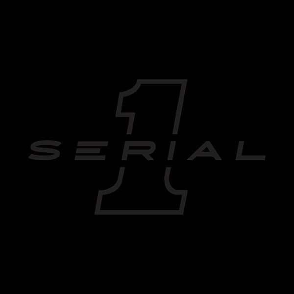 Serial 1 eBikes Serial 1 eBikes ➡️ www.serial1.com  Link Thumbnail   Linktree