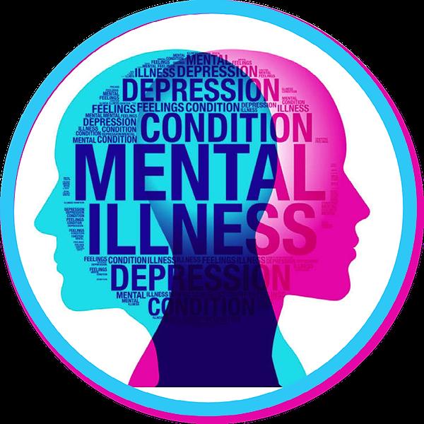 BEHAVIORAL/MENTAL HEALTH & RELAXATION