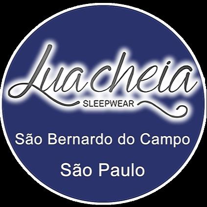 @LuaCheiaSBC (luacheiasbc) Profile Image | Linktree