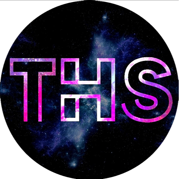 TheHeroicSinners - Service (ths_service) Profile Image | Linktree