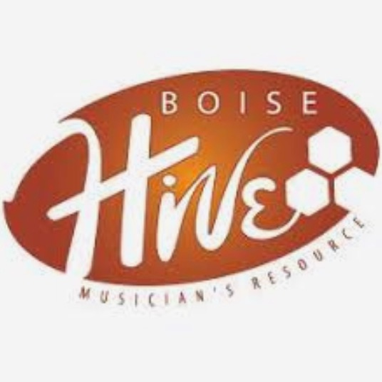MYLO BYBEE Raise the Roof for the Boise Hive Benefit Concert November 6th! Link Thumbnail | Linktree