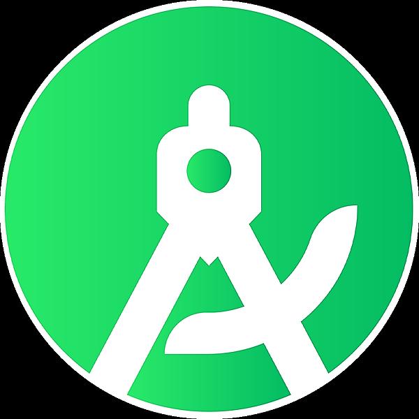 @argonfoundation Profile Image | Linktree