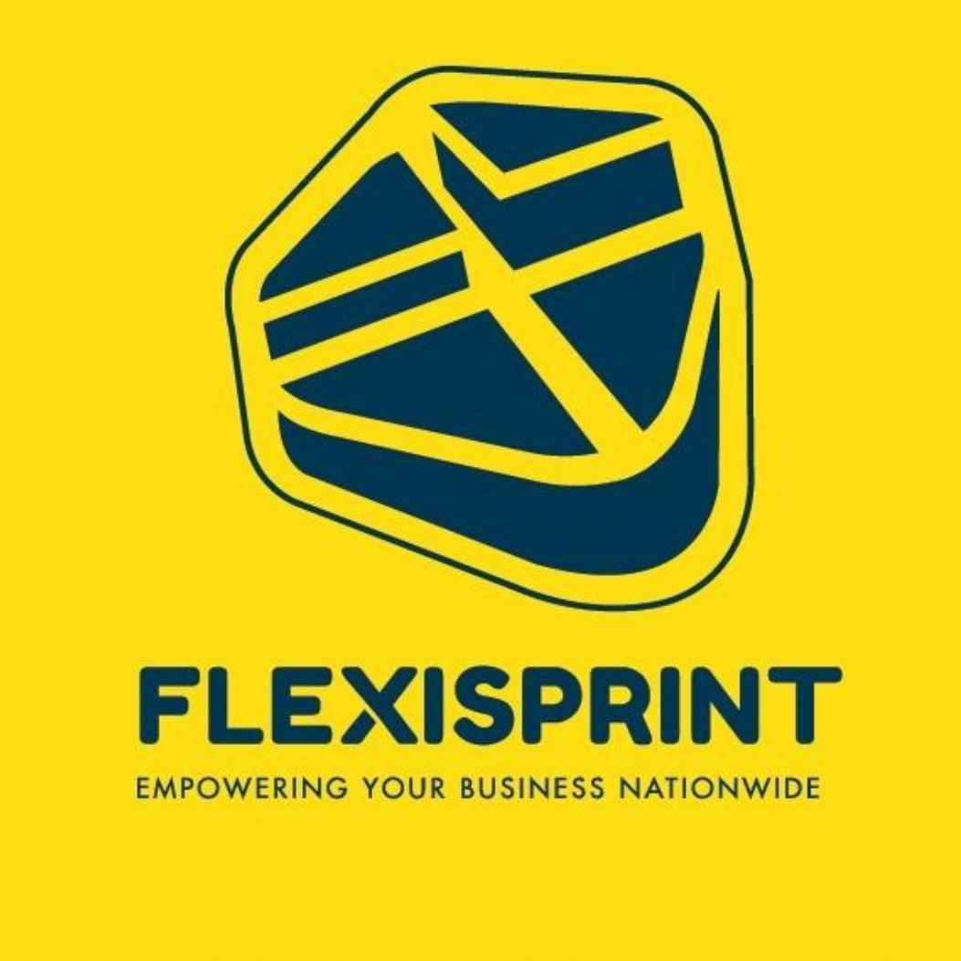 @flexisprint Profile Image | Linktree