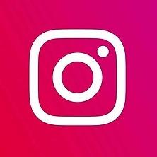 Instagram Foco em Produção