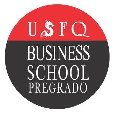 Business School pregrado USFQ (USFQBSpregrado) Profile Image | Linktree