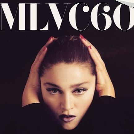 MLVC60 Book