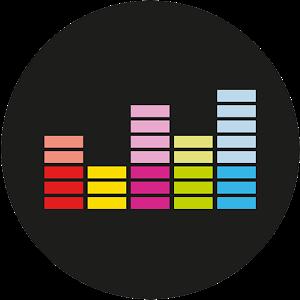 Dérush Hour | Le Podcast - Deezer - Link Thumbnail | Linktree