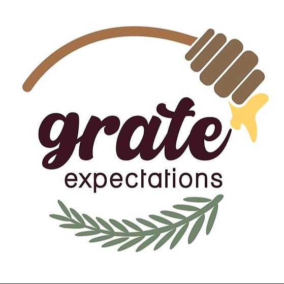 @grate.expectations Profile Image | Linktree