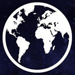 @jackself Profile Image | Linktree