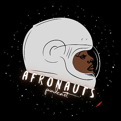 @AfronautsPod Profile Image | Linktree