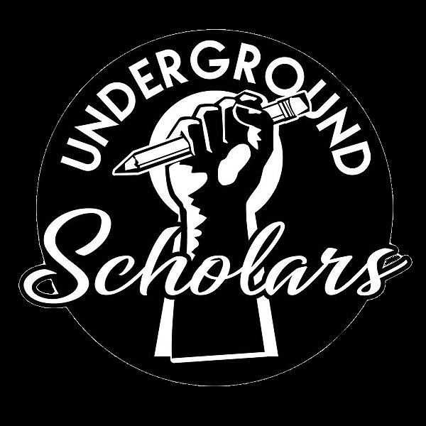 @undergrounducd Profile Image | Linktree