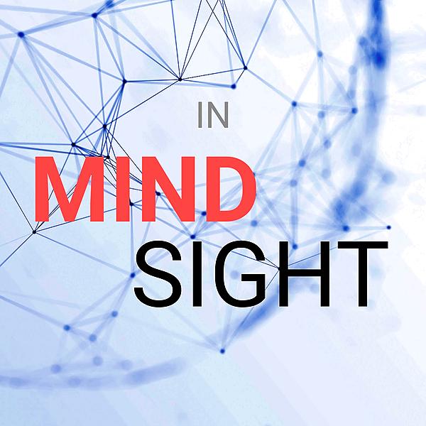 In Mindsight (InMindsight) Profile Image | Linktree