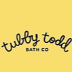 Tubby Todd- 15% off with this link