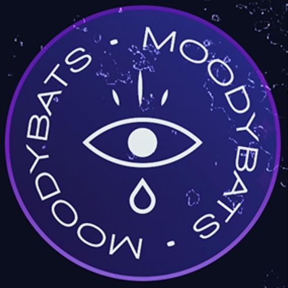 @moodybats Profile Image | Linktree