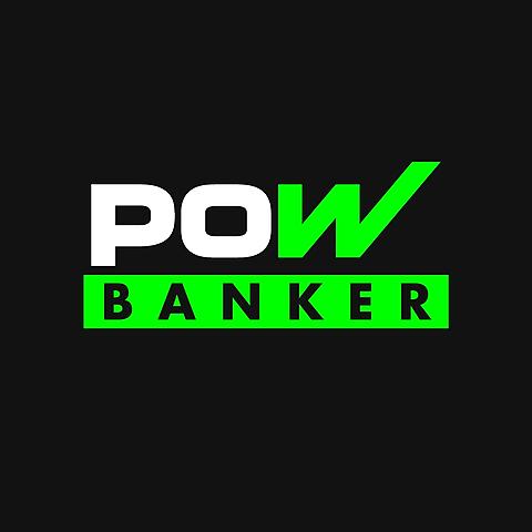 Darren - Progress Overcome Win POW Banker is HERE!  Link Thumbnail | Linktree