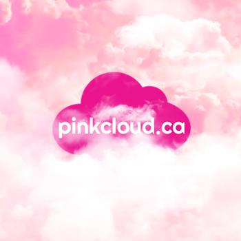 @PinkcloudNFT Profile Image | Linktree