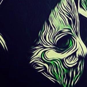 VenomnymouS (Venomnymous) Profile Image | Linktree