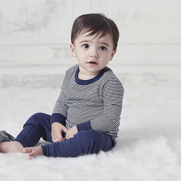 @Fashion_YKR BABY AND KIDS Link Thumbnail   Linktree