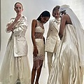 @fashionhr Neodoljive vjenčanice koje ćete poželjeti nositi svaki dan! Link Thumbnail | Linktree
