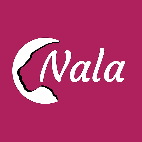 @AyaChebbi Nala Feminist Collective  Link Thumbnail | Linktree