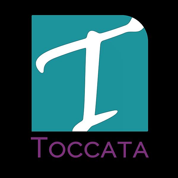 @toccata Profile Image | Linktree