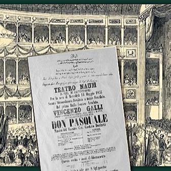 @bihtersabanoglu İstanbul'un Sanat Kültüne Adanmış Tek Mabedi: Naum Tiyatrosu  Link Thumbnail | Linktree