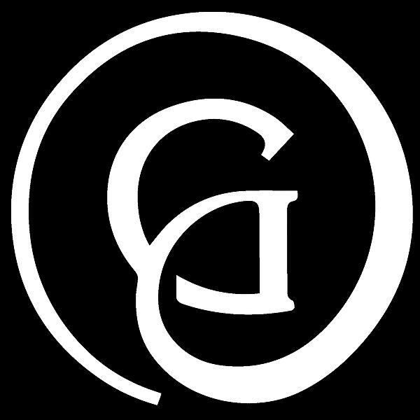 @GettyMusic (GettyMusicPlaylists) Profile Image   Linktree