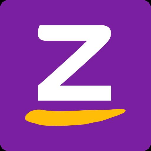 @zenius Profile Image | Linktree