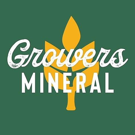 @growersmineral Profile Image | Linktree