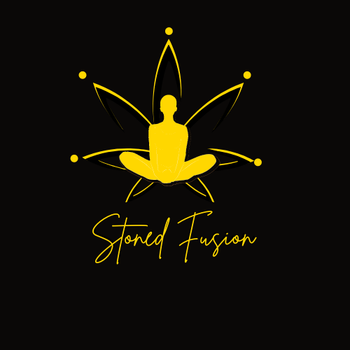 Stoned Fusion (stonedfusion) Profile Image   Linktree