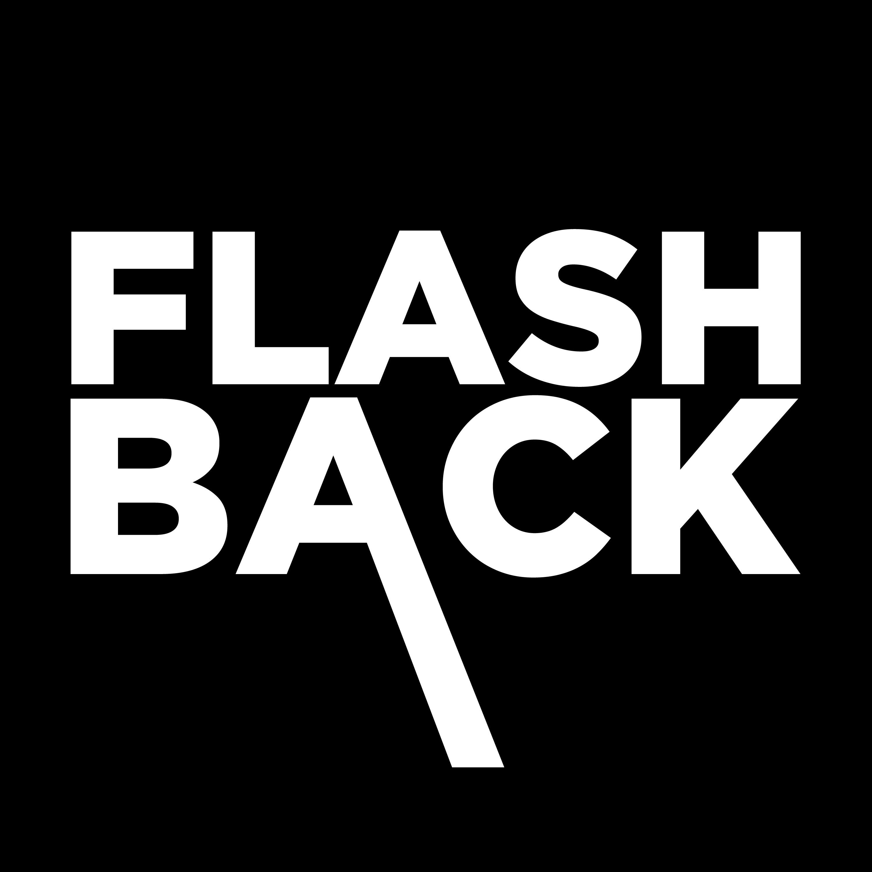 @flashbackpodcast Profile Image | Linktree