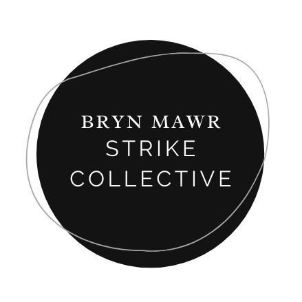 @brynmawrstrike Profile Image   Linktree