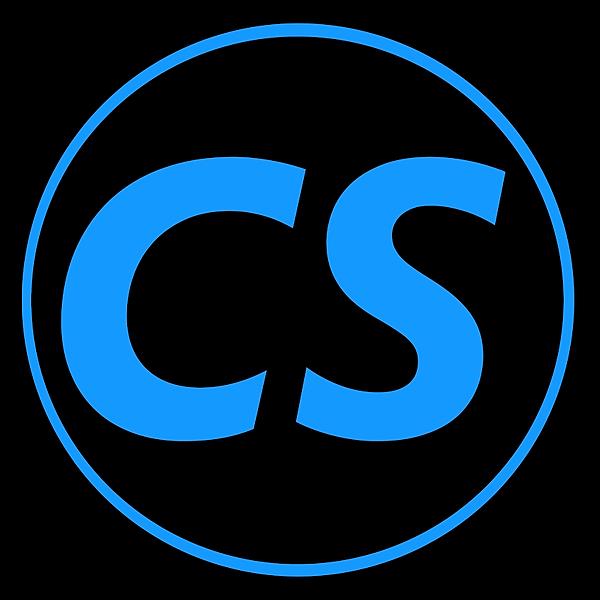 @s_colton Profile Image   Linktree