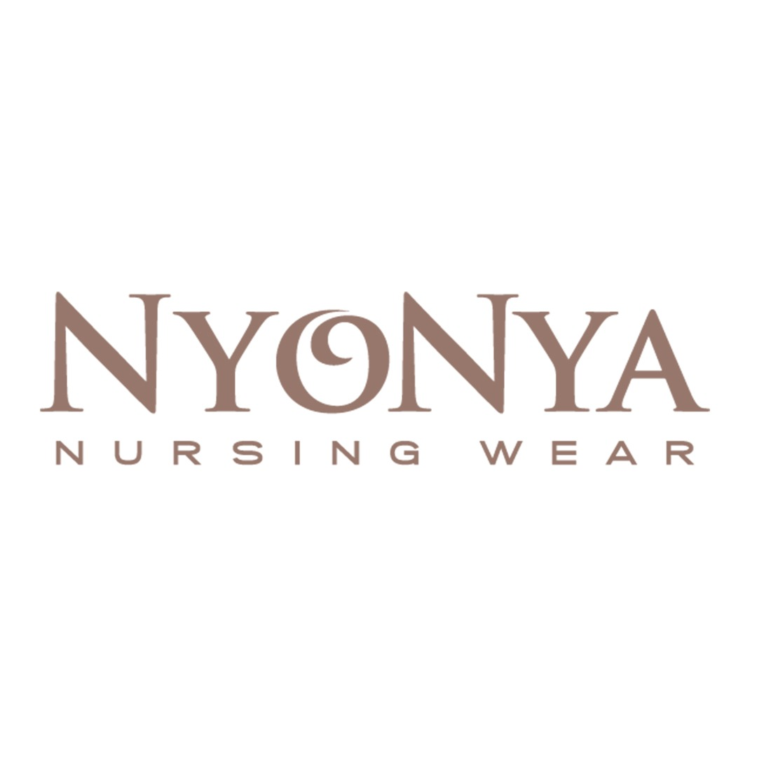 @nyonya.nursingwear Profile Image | Linktree