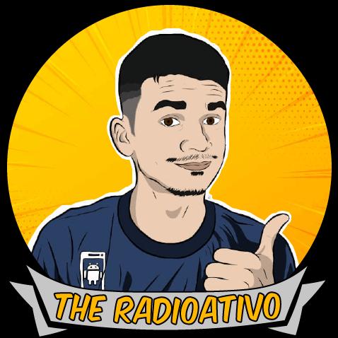 @TheRadioativo Profile Image   Linktree