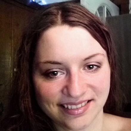 @jessicafeyden Profile Image | Linktree