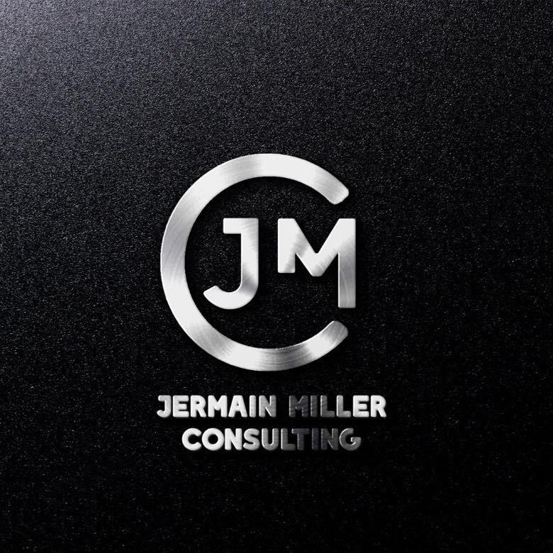 @JermainMiller Profile Image   Linktree