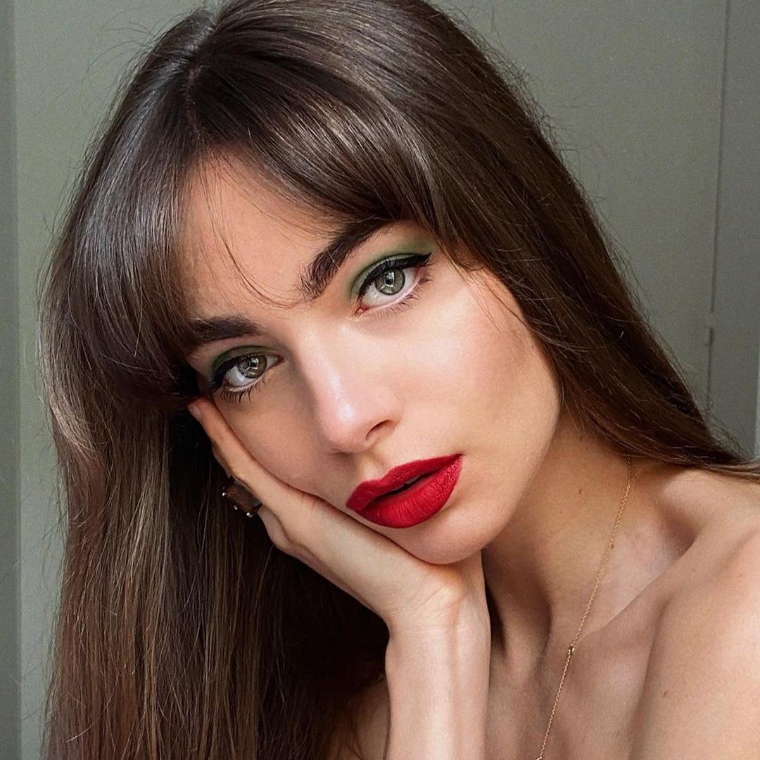 @fashionhr 8 fiksatora s kojima će make up biti postojan cijelog dana Link Thumbnail | Linktree